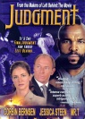 DVD - Judgment