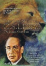 DVD - Life & Faith of C S Lewis
