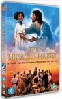 DVD - The Miracle Maker
