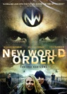 DVD - New World Order