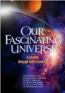 DVD - Our Fascinating Universe