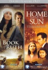 DVD - Book of Ruth & Home Beyond the Sun