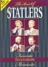 DVD - The Best of the Statlers
