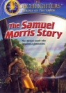 DVD - Torchlighters - Samuel Morris Story