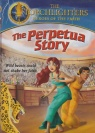 DVD - Torchlighters - The Perpetua Story