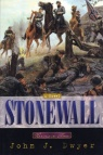 Stonewall - Heroes in Time