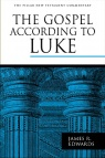 Gospel According to Luke - Pillar PNTC
