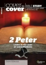 Cover to Cover Bible Study - 2 Peter