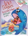 100 Prayers God Loves to Hear (with 2 cds)