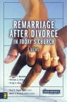 Remarriage After Divorce in the Today's Church 3 Views **