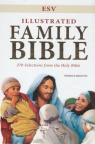 esv_illustratedfamilybible.jpg