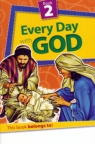 Every Day with God, Book 2