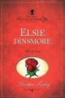 Elsie Dinsmore Collection - Elsie Dinsmore - Book 1