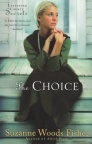 The Choice, Lancaster County Secrets Series  **