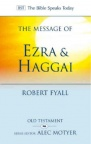 Message of Ezra and Haggai - BST