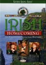 DVD - Irish Homecoming