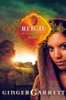 Reign, Jezebel; Lost Loves of the Bible Series **