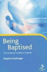Being Baptised