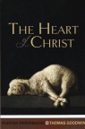 The Heart of Christ - Puritan Paperbacks
