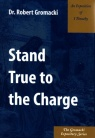 1 Timothy - Stand True to the Charge