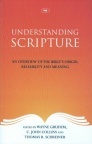 Understanding Scripture - SOLD OUT