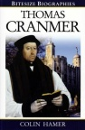 Thomas Cranmer - Bitesize Biographies