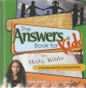 Answers Book for Kids - Volume 3