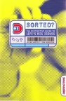 Sorted - Distinctive guide to lifes big issues