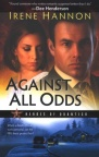 Against All Odds, Heroes of Quantico Series