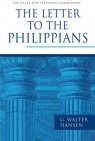 Letter to the Philippians - Pillar PNTC