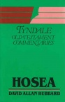 Hosea - TOTC * SOLD OUT