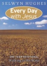 Walking in His Way, One Year Devotional (Every day with Jesus)