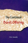 The Continual Burnt Offering - Daily Devotional