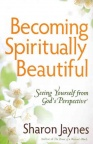 Becoming Spiritually Beautiful
