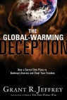 Global Warming Deception
