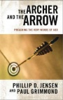 Archer and the Arrow