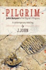 Pilgrim: John Bunyan's The Pilgrims Progress