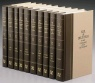 Commentary on the Old Testament (10 Vols)