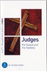 Judges - Good Book Guide