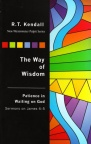 Way of Wisdom - Sermons on James 4 - 5