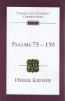 kidner-psalms-73-150.jpg
