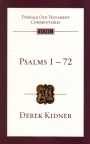 kidner-psalms-one.jpg