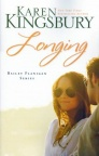 Longing - Bailey Flanigan Series  **