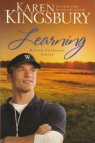 Learning - Bailey Flanigan Series #2 **