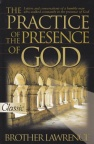 Practice of the Presence of God - Pure Gold **