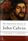 Expository Genius of John Calvin