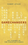 Gamechangers, Key Figures of the Christian Church