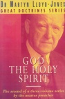 God the Holy Spirit, Great Doctrines Series Vol 2