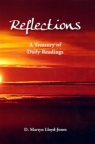 Reflections - A Treasury of Daily Readings