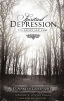 Spiritual Depression + mp3 audio (Hardback)